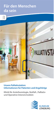 2014-Faltblatt-Palliativstation.jpg