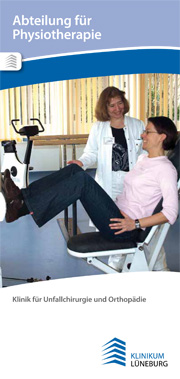 2014-Faltblatt-Physiotherapie.jpg